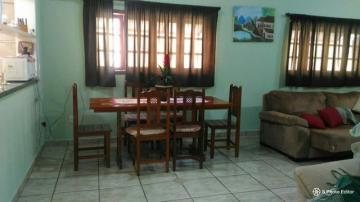 Comprar Casa / Padrão em Ribeirão Preto R$ 450.000,00 - Foto 12