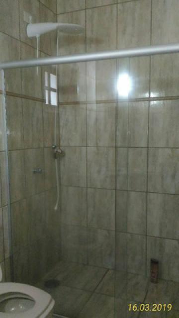 Comprar Casa / Padrão em Ribeirão Preto R$ 450.000,00 - Foto 14