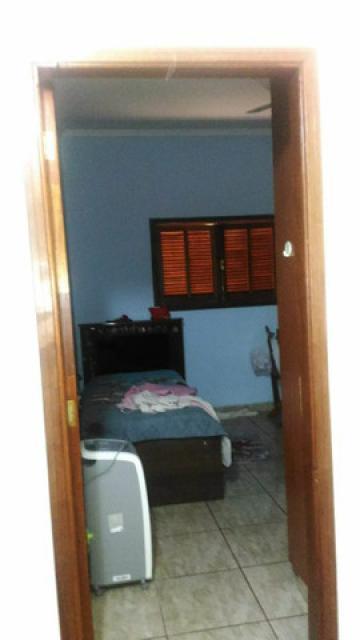 Comprar Casa / Padrão em Ribeirão Preto R$ 450.000,00 - Foto 17