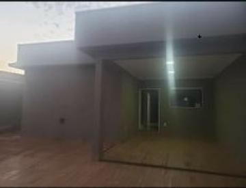 Alugar Casa / Padrão em Ribeirão Preto. apenas R$ 394.000,00