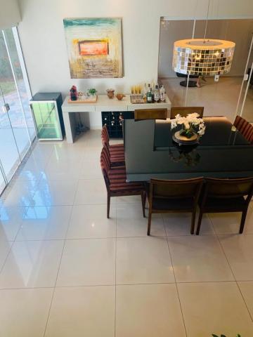Comprar Casa / Condomínio em Bonfim Paulista R$ 1.550.000,00 - Foto 5