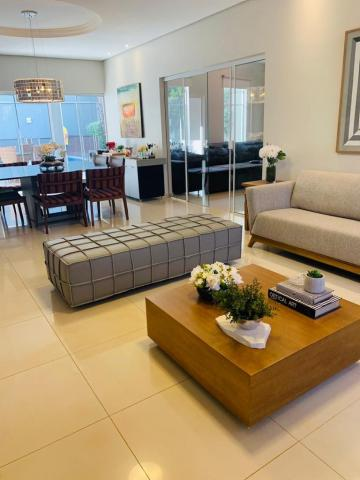 Comprar Casa / Condomínio em Bonfim Paulista R$ 1.550.000,00 - Foto 2