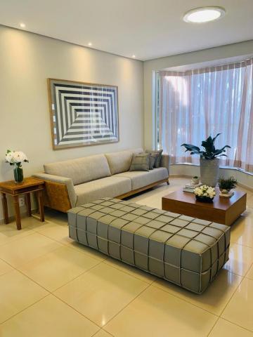 Comprar Casa / Condomínio em Bonfim Paulista R$ 1.550.000,00 - Foto 3