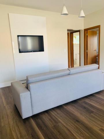 Comprar Casa / Condomínio em Bonfim Paulista R$ 1.550.000,00 - Foto 6