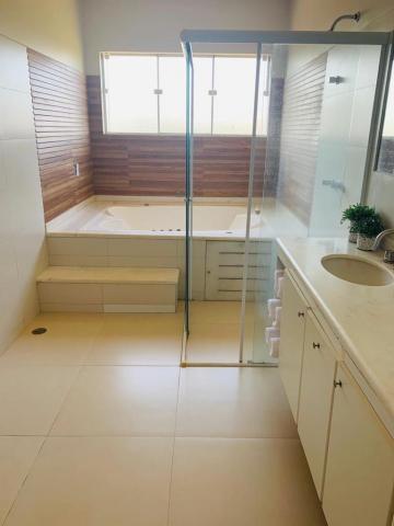 Comprar Casa / Condomínio em Bonfim Paulista R$ 1.550.000,00 - Foto 9