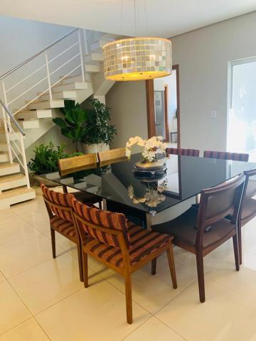 Comprar Casa / Condomínio em Bonfim Paulista R$ 1.550.000,00 - Foto 7