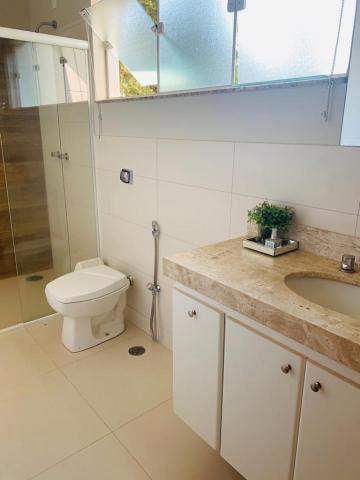 Comprar Casa / Condomínio em Bonfim Paulista R$ 1.550.000,00 - Foto 10