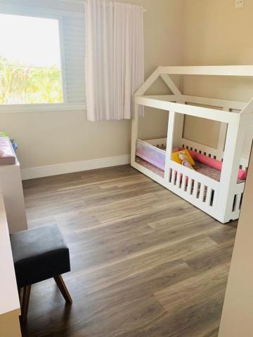 Comprar Casa / Condomínio em Bonfim Paulista R$ 1.550.000,00 - Foto 11