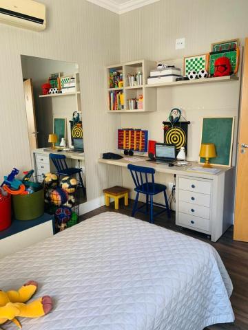 Comprar Casa / Condomínio em Bonfim Paulista R$ 1.550.000,00 - Foto 13