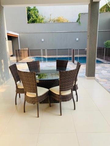 Comprar Casa / Condomínio em Bonfim Paulista R$ 1.550.000,00 - Foto 14