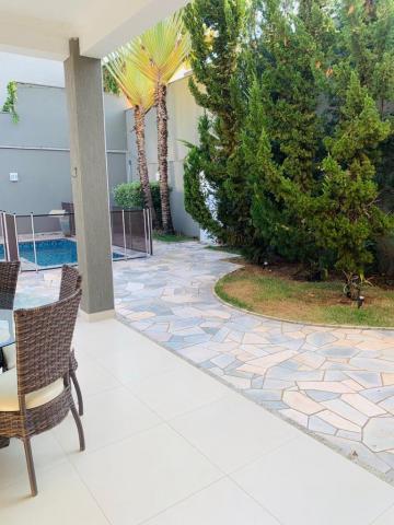 Comprar Casa / Condomínio em Bonfim Paulista R$ 1.550.000,00 - Foto 15