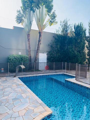 Comprar Casa / Condomínio em Bonfim Paulista R$ 1.550.000,00 - Foto 17