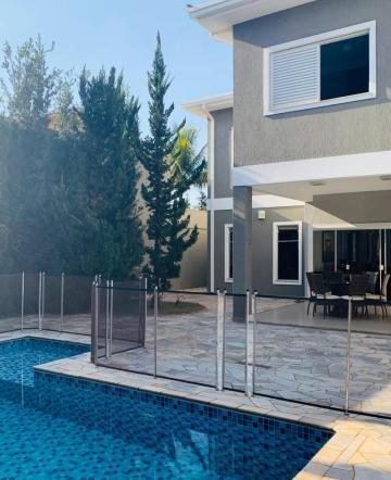 Comprar Casa / Condomínio em Bonfim Paulista R$ 1.550.000,00 - Foto 18