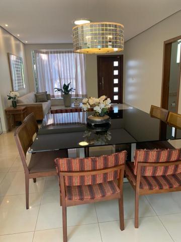 Comprar Casa / Condomínio em Bonfim Paulista R$ 1.550.000,00 - Foto 8