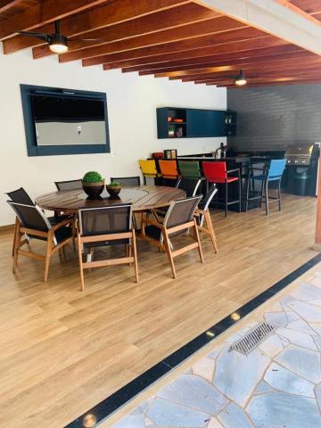 Comprar Casa / Condomínio em Bonfim Paulista R$ 1.550.000,00 - Foto 23