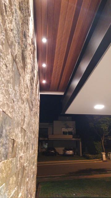 Comprar Casa / Condomínio em Bonfim Paulista R$ 1.500.000,00 - Foto 4