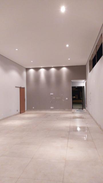 Comprar Casa / Condomínio em Bonfim Paulista R$ 1.500.000,00 - Foto 8