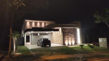 Comprar Casa / Condomínio em Bonfim Paulista R$ 1.500.000,00 - Foto 3