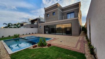 Comprar Casa / Condomínio em Ribeirão Preto R$ 1.999.000,00 - Foto 13