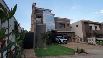 Comprar Casa / Condomínio em Ribeirão Preto R$ 1.999.000,00 - Foto 1