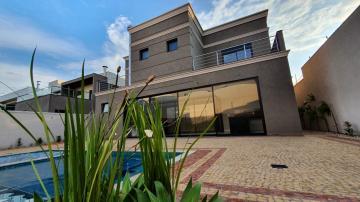 Comprar Casa / Condomínio em Ribeirão Preto R$ 1.999.000,00 - Foto 14