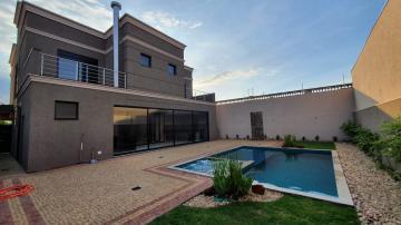 Comprar Casa / Condomínio em Ribeirão Preto R$ 1.999.000,00 - Foto 9