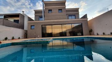 Comprar Casa / Condomínio em Ribeirão Preto R$ 1.999.000,00 - Foto 12
