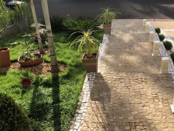 Comprar Casa / Condomínio em Ribeirão Preto R$ 1.380.000,00 - Foto 7