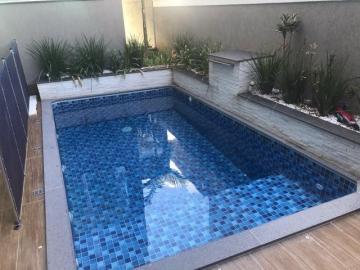 Comprar Casa / Condomínio em Ribeirão Preto R$ 1.380.000,00 - Foto 11