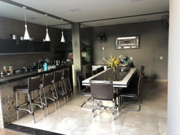 Comprar Casa / Condomínio em Ribeirão Preto R$ 1.380.000,00 - Foto 13