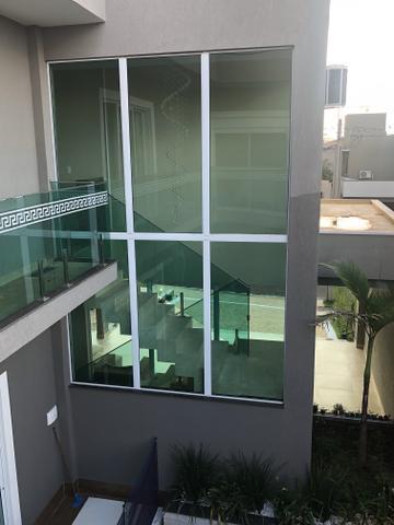 Comprar Casa / Condomínio em Ribeirão Preto R$ 1.380.000,00 - Foto 19