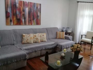 Comprar Casa / Condomínio em Bonfim Paulista R$ 1.330.000,00 - Foto 4