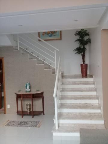 Comprar Casa / Condomínio em Bonfim Paulista R$ 1.330.000,00 - Foto 11