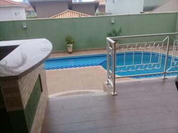 Comprar Casa / Condomínio em Bonfim Paulista R$ 1.330.000,00 - Foto 29