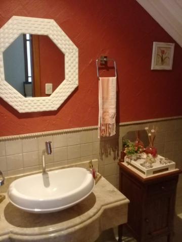 Comprar Casa / Condomínio em Bonfim Paulista R$ 1.330.000,00 - Foto 10