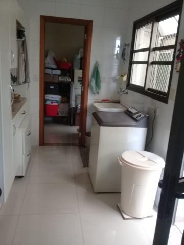 Comprar Casa / Condomínio em Bonfim Paulista R$ 1.330.000,00 - Foto 9