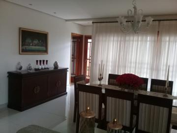 Comprar Casa / Condomínio em Bonfim Paulista R$ 1.330.000,00 - Foto 5