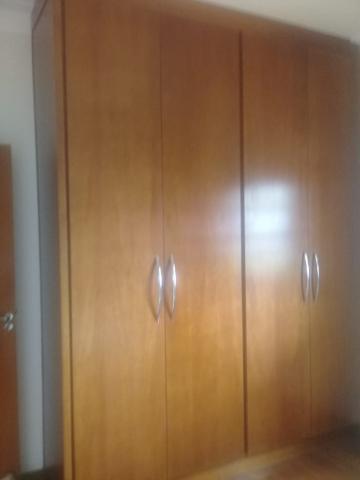 Comprar Casa / Condomínio em Bonfim Paulista R$ 1.330.000,00 - Foto 15