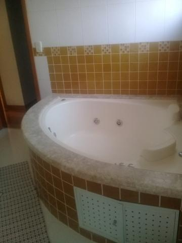 Comprar Casa / Condomínio em Bonfim Paulista R$ 1.330.000,00 - Foto 16