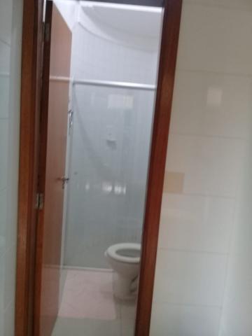 Comprar Casa / Condomínio em Bonfim Paulista R$ 1.330.000,00 - Foto 22