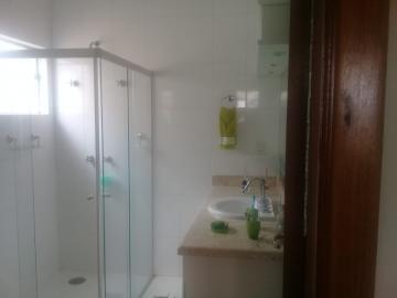 Comprar Casa / Condomínio em Bonfim Paulista R$ 1.330.000,00 - Foto 23