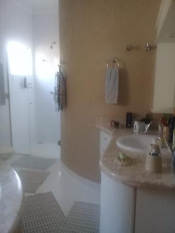 Comprar Casa / Condomínio em Bonfim Paulista R$ 1.330.000,00 - Foto 24