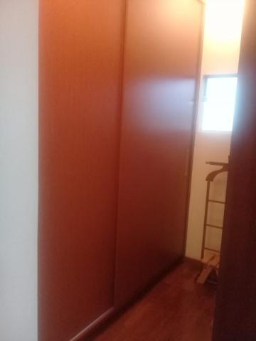 Comprar Casa / Condomínio em Bonfim Paulista R$ 1.330.000,00 - Foto 25
