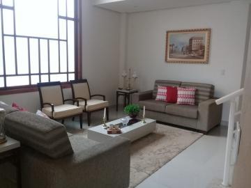 Comprar Casa / Condomínio em Bonfim Paulista R$ 1.330.000,00 - Foto 3