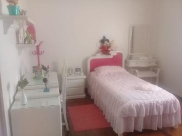 Comprar Casa / Condomínio em Bonfim Paulista R$ 1.330.000,00 - Foto 27