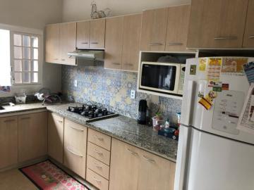 Comprar Casa / casa Padrão em Ribeirão Preto R$ 532.000,00 - Foto 3