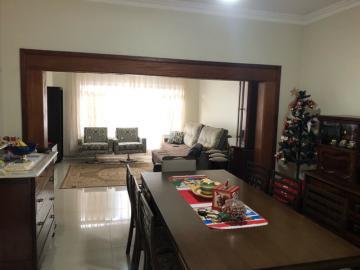 Comprar Casa / casa Padrão em Ribeirão Preto R$ 532.000,00 - Foto 1