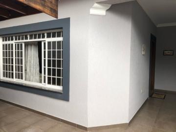 Comprar Casa / casa Padrão em Ribeirão Preto R$ 532.000,00 - Foto 13