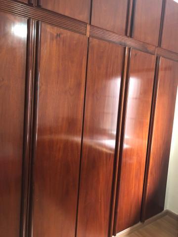 Comprar Casa / casa Padrão em Ribeirão Preto R$ 532.000,00 - Foto 10