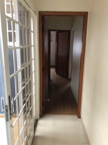 Comprar Casa / casa Padrão em Ribeirão Preto R$ 532.000,00 - Foto 4